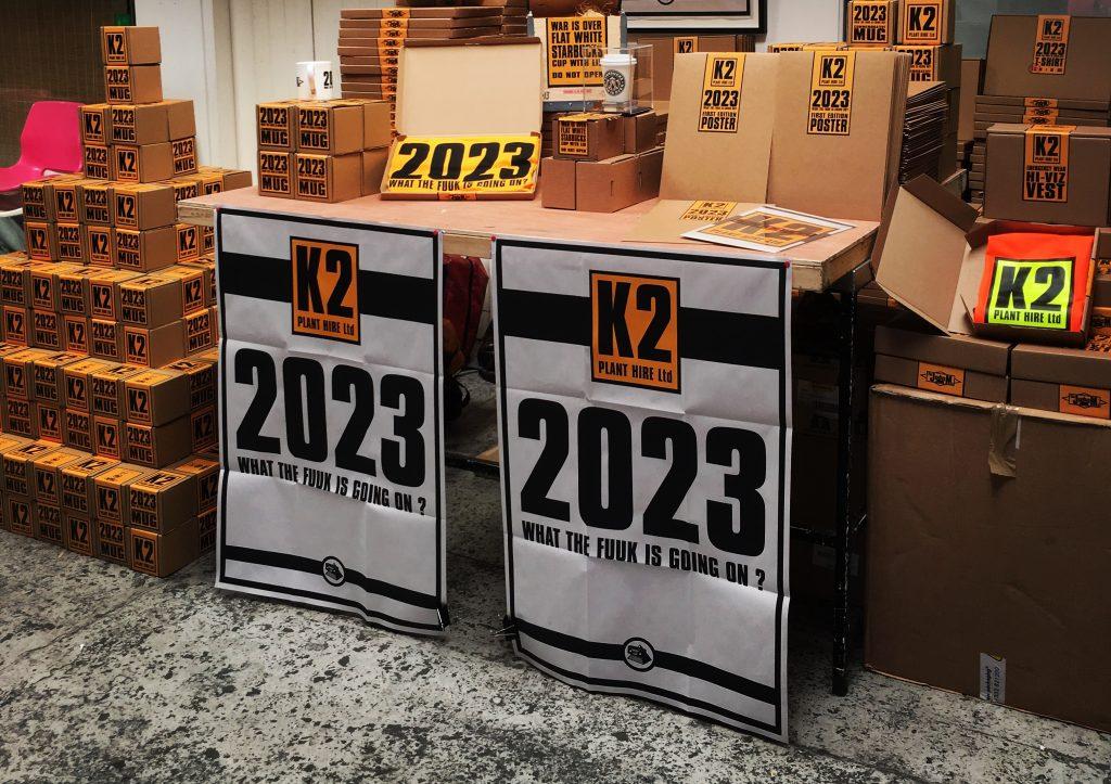 2023 dead perch merch thumb2