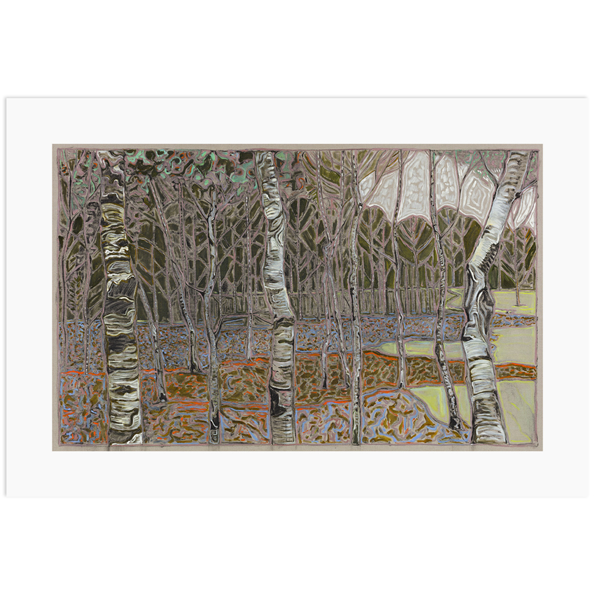BillyChildish-edge_of_wood-fw