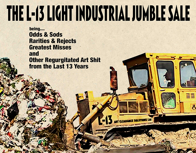 L-13 Jumble_Sale_Poster_thumb