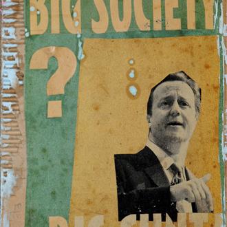big_society