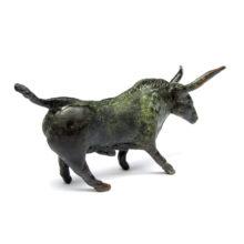 billy childish large aurochs 3