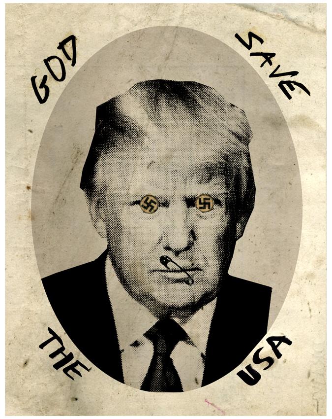 Jamie-Reid-Swastika_Eyes_Classic_Trump2