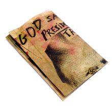 Jamie_Reid_God_Save_Us_All_folded