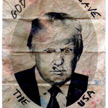 Jamie_Reid_God_Save_the_USA_unfolded-crop