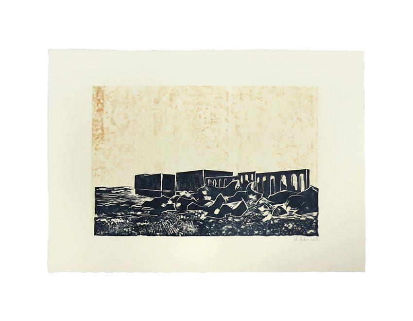 Harry Adams Mangel Press Broken Harbour for web3