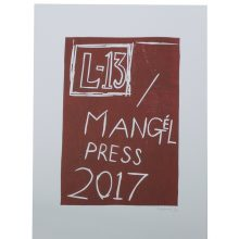 Harry Adams mangel press cover-72dpi