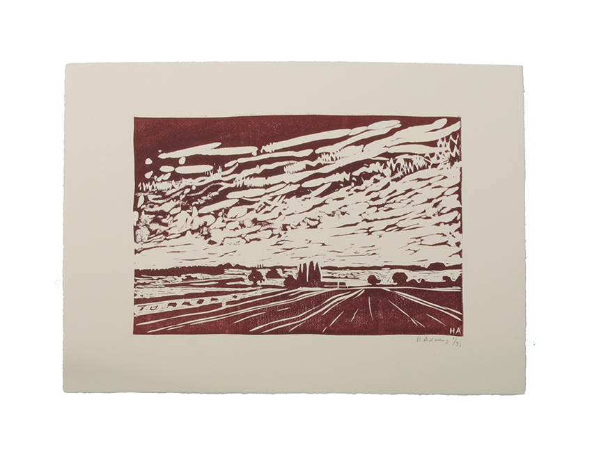 Harry Adams mangel press landscape 1 72dpi