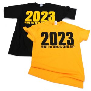 The JAMS 2023 b & y T-shirt - lo res