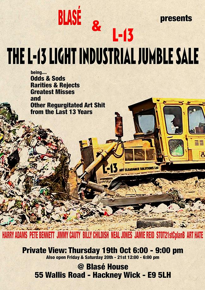 L-13 Jumble_Sale_Poster_72dpi