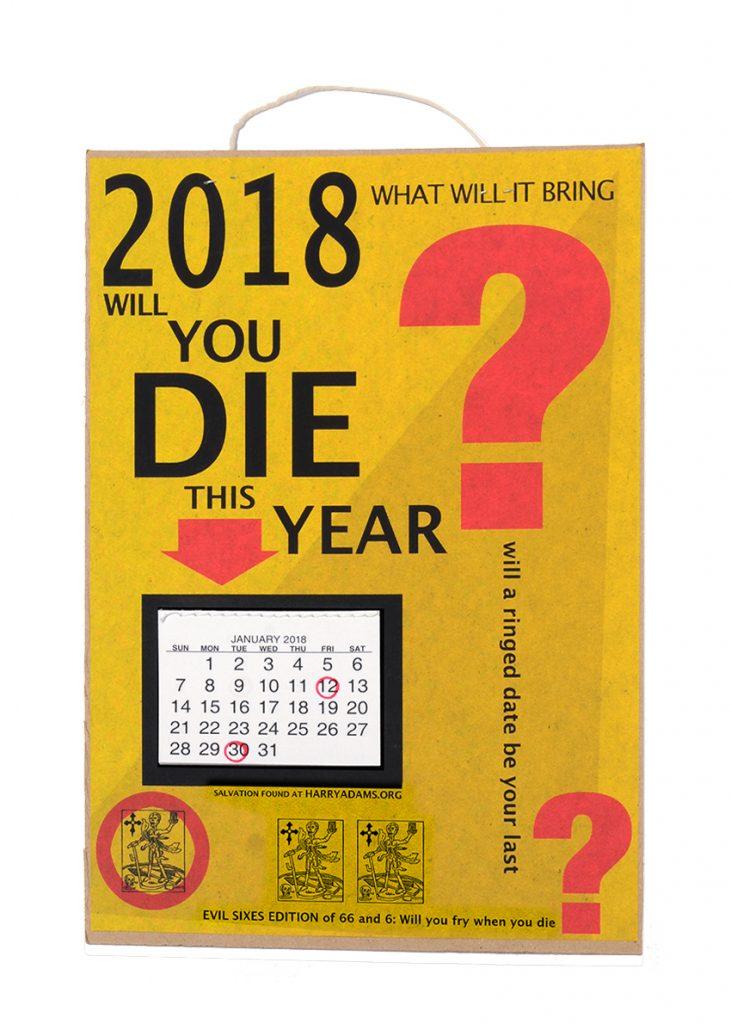 Harry Adams calendar 666 2018-forweb2