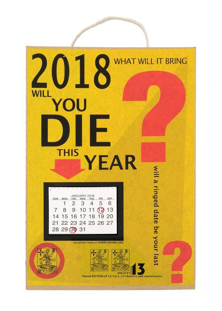 Harry Adams calendar13 2018-forweb