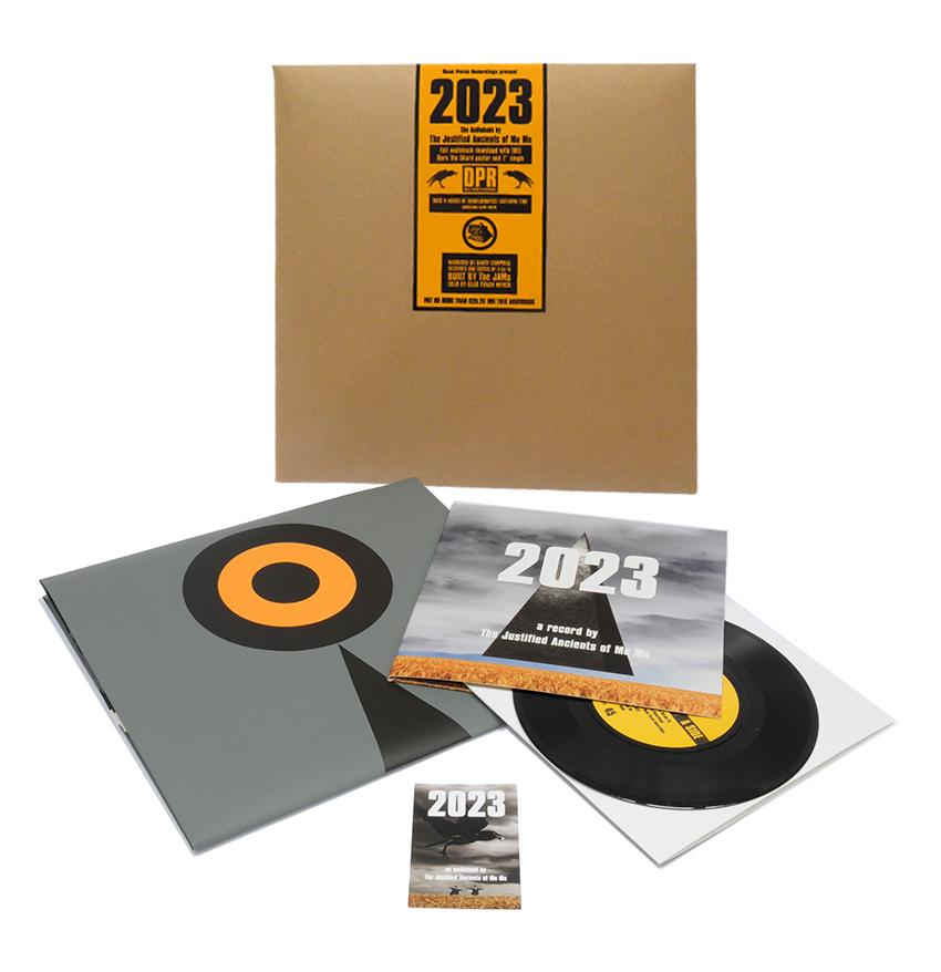 The-JAMs-2023-single-pack-shot_Audiobook