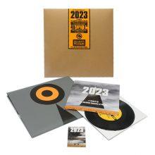 The-JAMs-2023-single-pack-shot_Single