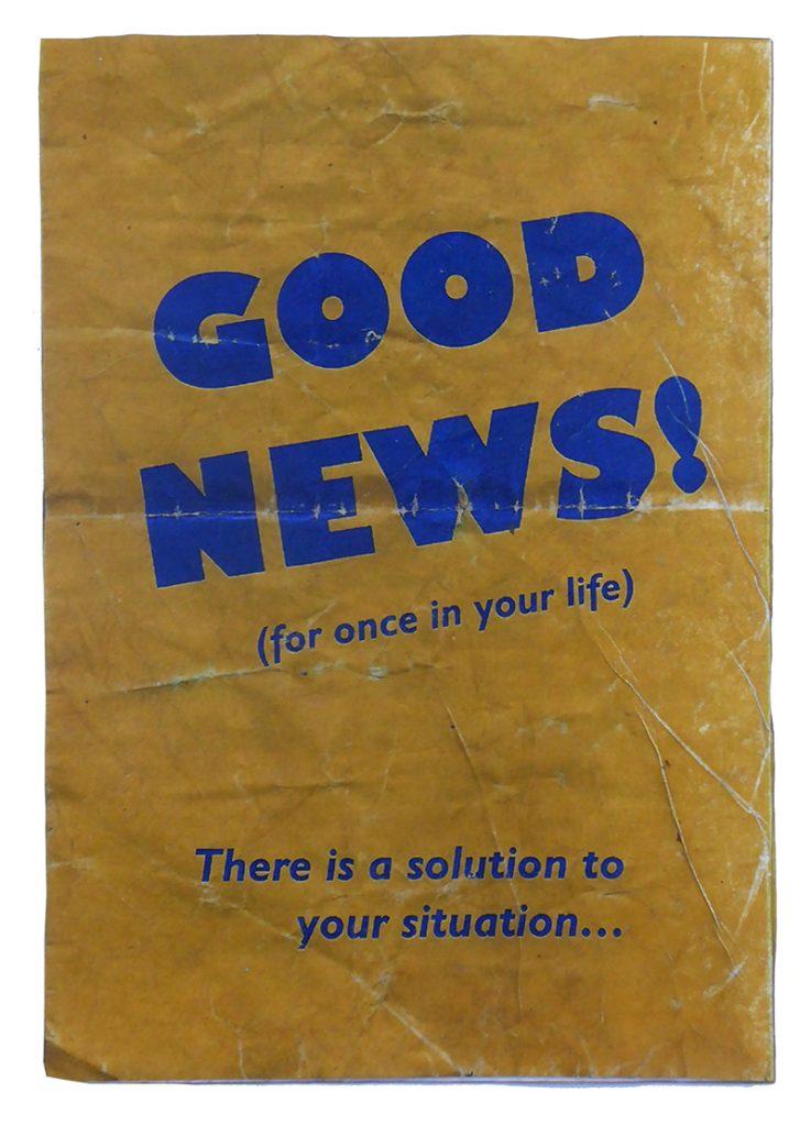 STOT21stCplanB_Good_News_pamphlet