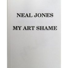 Neal Jones MAS_Numbered_edition_tn