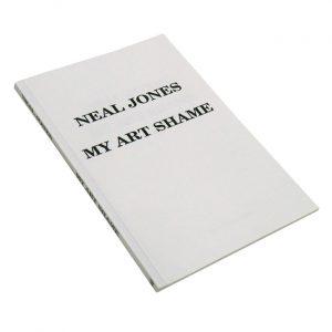 Neal Jones MAS_plain_edition