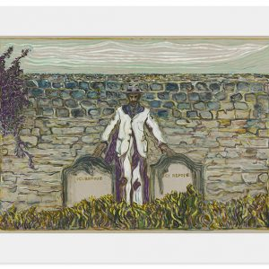 BillyChildish-painting-20180731-forweb