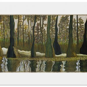 BillyChildish-painting-20181003-forweb