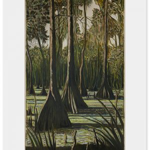 BillyChildish-painting-20181003-vert-forweb