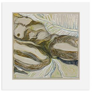 BillyChildish-painting-forweb