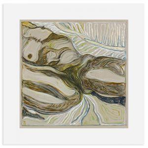 BillyChildish-painting-forweb
