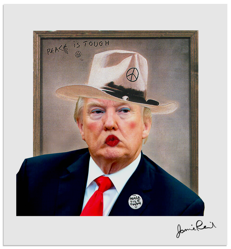 Trump_Fuck_Peace_5_72dpi-forweb