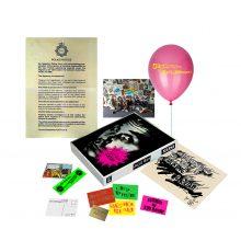 Jamie Reid Catalogue XXXXX_Ltd-Ed_slipcase
