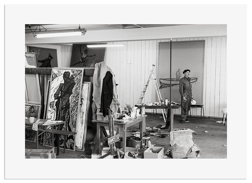 BC-studio-20120903-6342