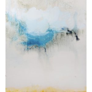 Harry_Adams_Blue_Cloud_2018_213x152.5cm