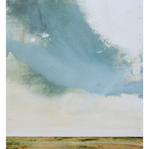 Harry_Adams_Nothing_Remains_Unchanged_But_The_Clouds_2108_152.5x122cm