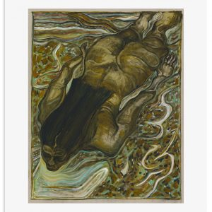 BillyChildish-julie swimming I-4shop