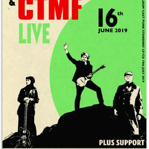 CTMF Margate Poster - 72dpi with shadow