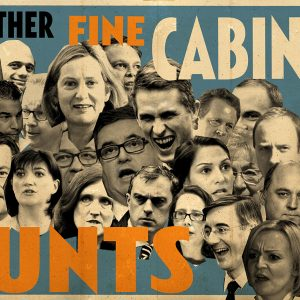 Cabinet_of_Cunts2_low-res