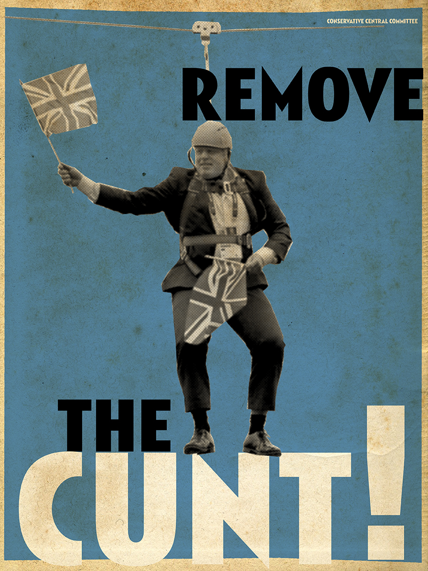 Remove_the_Cunt