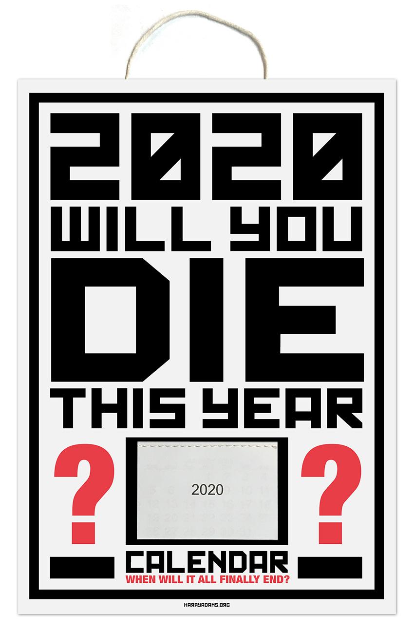 2020 CALENDAR_72dpi