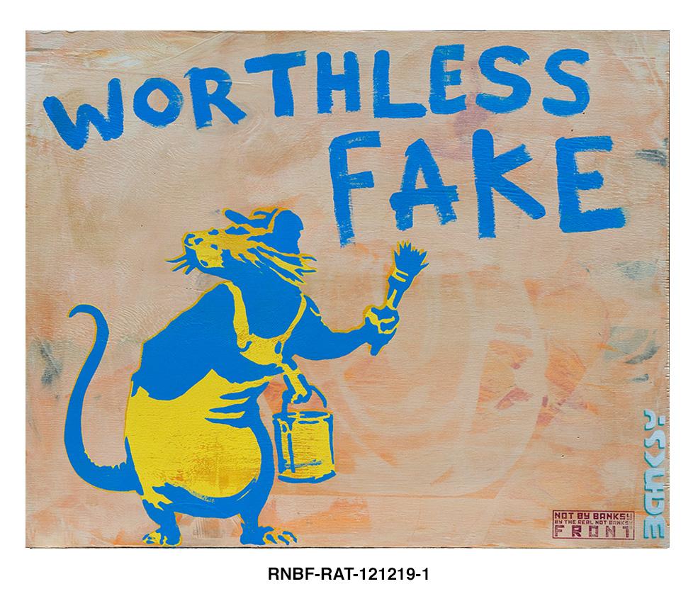 RNBF-RAT121219-1