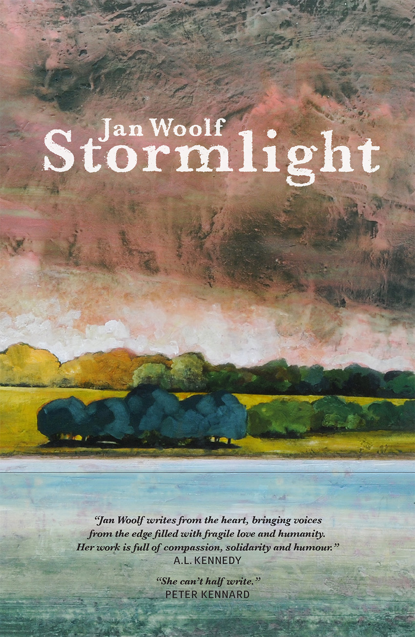 Stormlight_cover-2