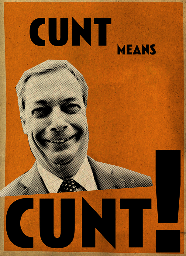 Billy_Childish_Farage_cnt_low_res