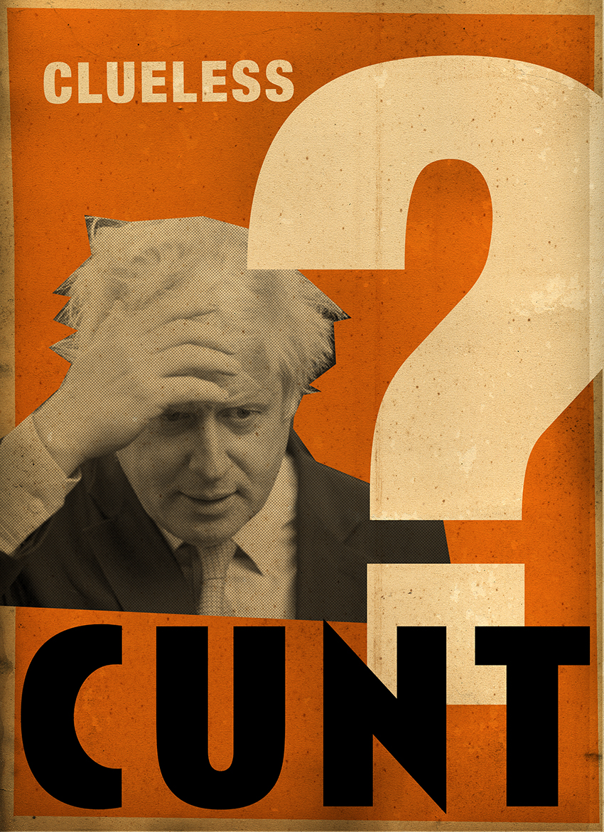 Boris_Cunt
