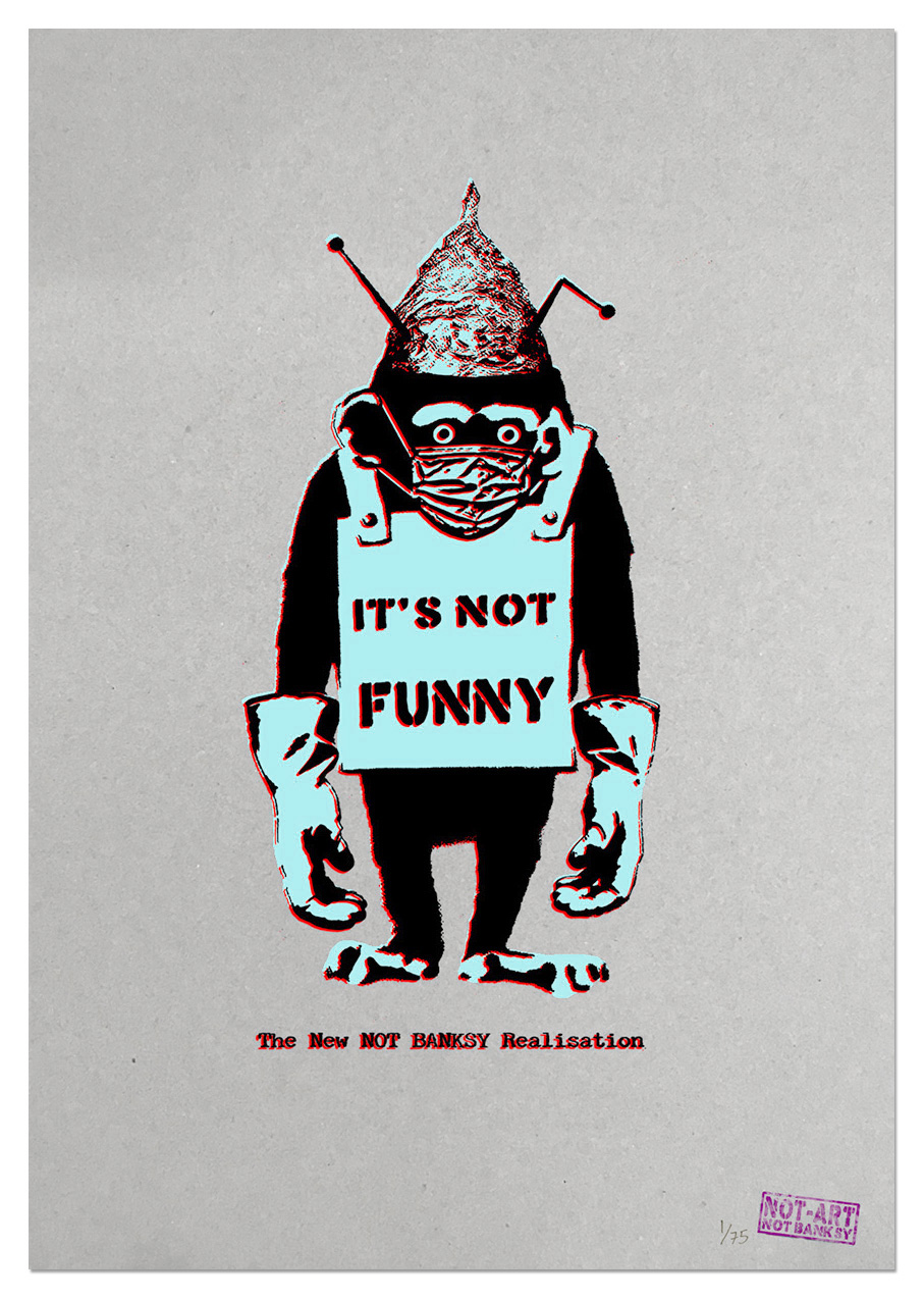 NNBR_Not_Funny_Print_2nd_Edition_mock2