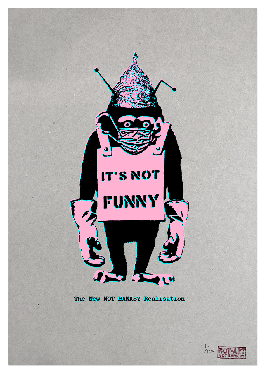 NNBR_Not_Funny_Print_3rd_Edition_mock