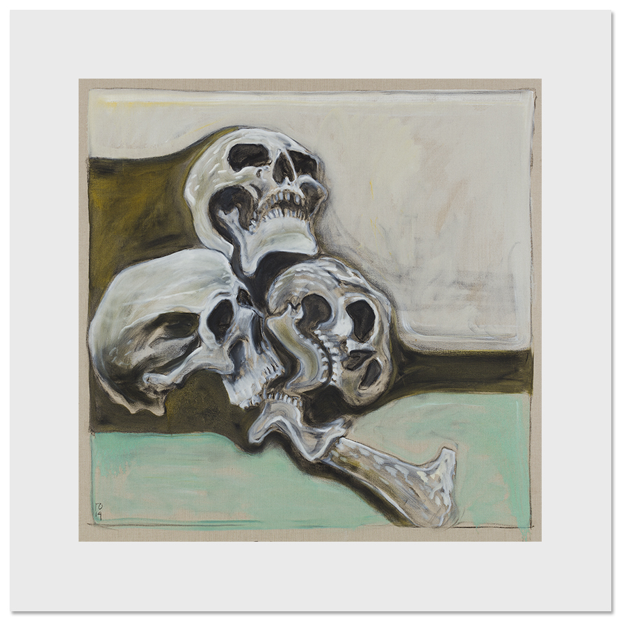 BillyChildish-painting-20190911-152-5×152-5-0422