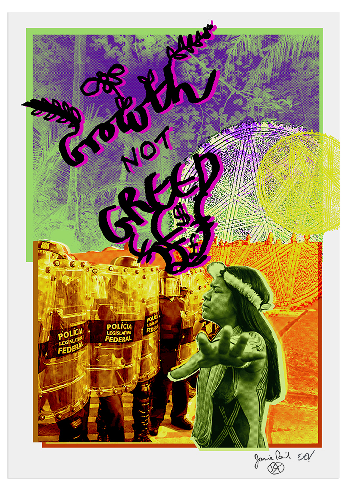 growth not greed 6b with signature-1000px3