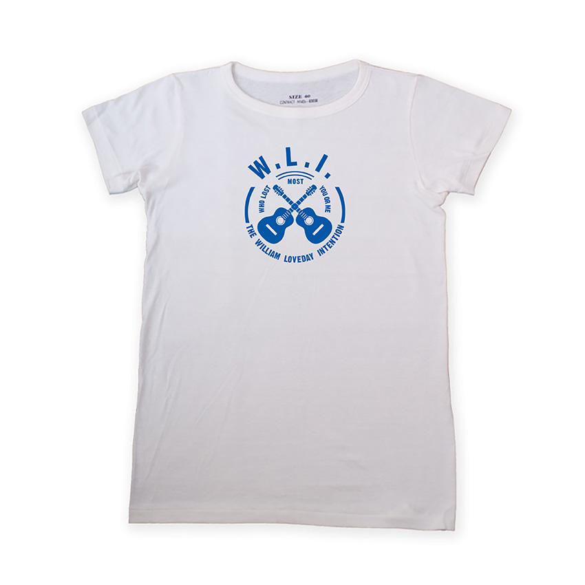 WLI_Billy_Childish_T-shirt_Who_Lost_Most